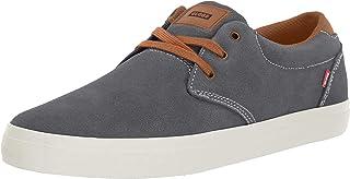 Globe Men's Winslow Skate Shoe