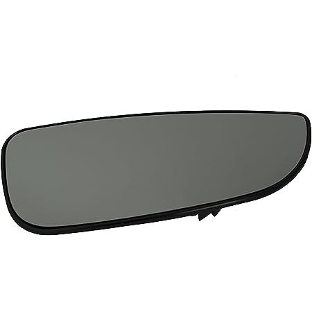 Tarostrade 57 0973 R 46410 Spiegelglas Unteres Teil Rechts Auto
