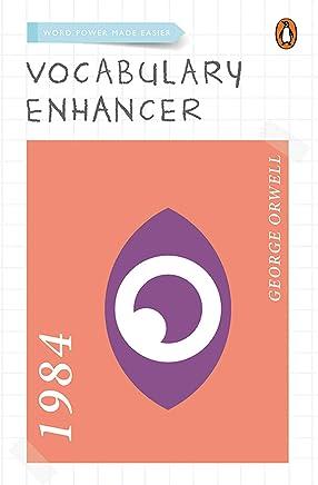 1984 (Vocabulary Enhancer) (English Edition)