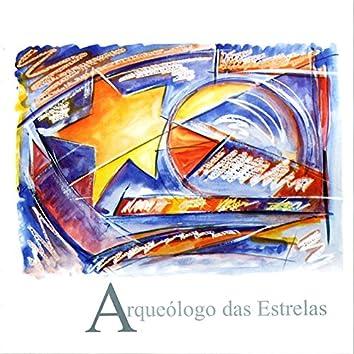 Arqueólogo das Estrelas