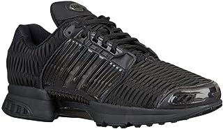 Amazon.com: adidas Climacool Shoes