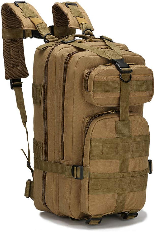 Iranio Campingrucksack, schlammig B07QGRL4JM  Exportieren Exportieren Exportieren 2ce4fe