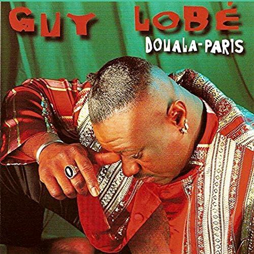 Guy Lobé