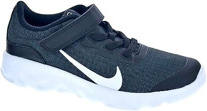 Nike Explore Strada - Zapatillas Niño