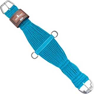 Classic Rope Company Mohair Purple 27 Strand Roping