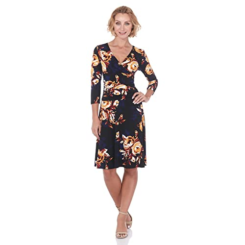 Women's Polyester Dress