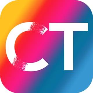 Creative Text Cool Name Art & Design