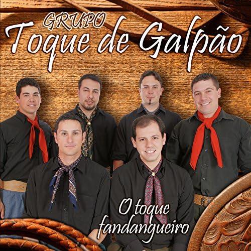Grupo Toque de Galpão