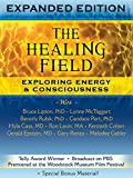 The Healing Field: Exploring Energy &...