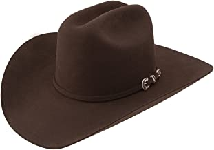 Stetson Men's Skyline Hat