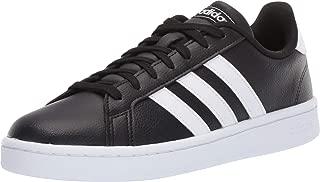 Best adidas sambarose black and white Reviews