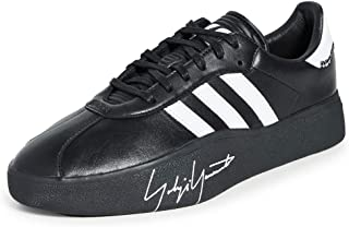 Men's Tangutsu Football Sneakers
