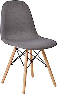 オーエスジェイ(OSJ) ダイニングチェア ベルベット デザイナーズ家具 サイドシェルチェア イームズチェア シェルチェア 椅子 いす リプロダクト 北欧 おしゃれ デザイナーズ チェアー モダン