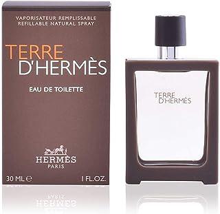 f6189724fa Terre D'hermes Eau De Toilette Spray By Hermes For Men