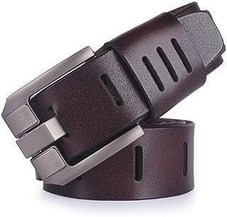 Elibone 2018 Automatic Buckle Nylon Belt Male Army Tactical Belt Mens Military Waist Canvas Belts Cummerbunds