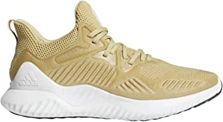 adidas Originals Mens Alphabounce Beyond Team
