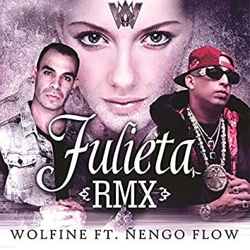 Julieta (Remix)