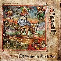 Dies Occidendum (IEX) (Red Vinyl) [Analog]