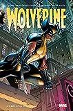 Wolverine par Jason Aaron - Tome 02