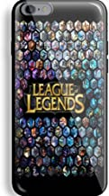 Best league of legends iphone Reviews