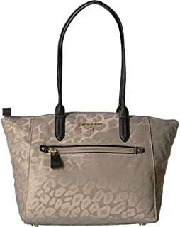 3f82a49cd0cd Amazon.com: MICHAEL Michael Kors - Tote / Shoulder Bags / Handbags ...