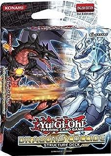 Best chaos dragon deck Reviews
