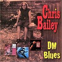 Dm Blues