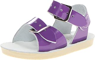 Salt Water Sandals by Hoy Shoe Surfer Sandal (Toddler/Little Kid/Big Kid/Women's)