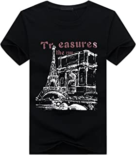 Best t shirt 5xl homme Reviews