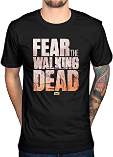 d055991bf Amazon.fr : The Walking Dead : Vêtements