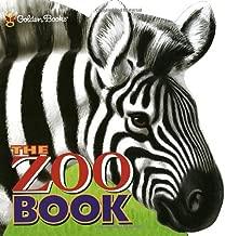 Best the zoo book by jan pfloog Reviews