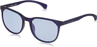 calvin Klein Wayfarer Women's Sunglasses