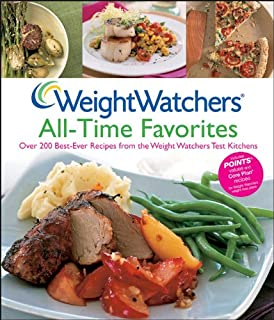Best weight watchers online store free shipping Reviews