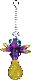 Best regal solar firefly lantern Reviews
