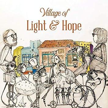 Village of Light & Hope