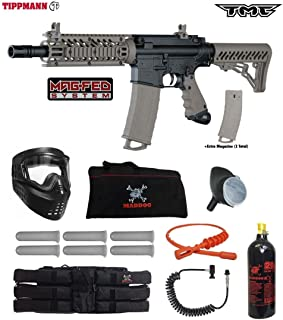 Best magfed paintball gear Reviews
