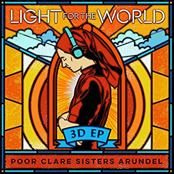Light for the World (3D Mix)