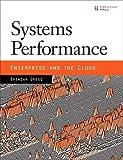 Systems Performance: Enterprise ...