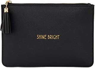 Shine Bright Clutch