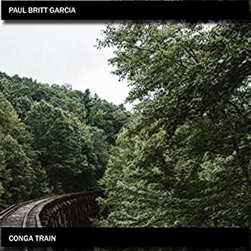Conga Train