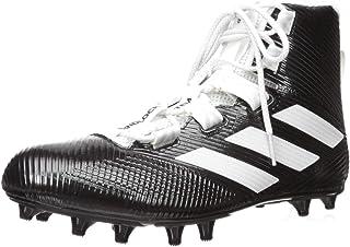adidas Men's Freak Carbon High Football Shoe