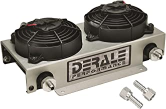 Best dual engine transmission Reviews