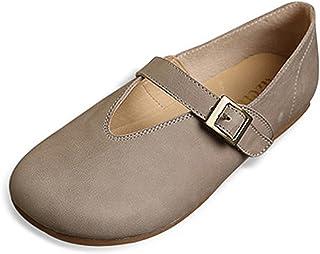 best loved fce61 ec7c8 Suchergebnis auf Amazon.de für: schicke Schuhe - Espadrilles ...