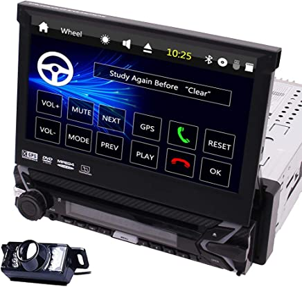 Amazon.com: Satellite Radio - Vehicle GPS / GPS, Finders ... on