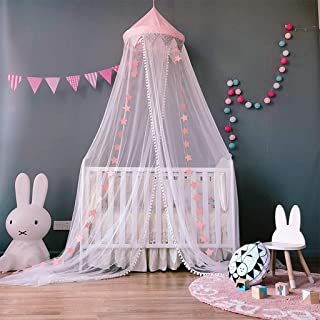 Best cotton mosquito net for babies Reviews
