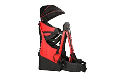 Best Rated In Child Carrier Backpacks Helpful Customer Reviews