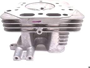 Kawasaki Genuine 11008-0901 Cylinder Head #1 Fits FX751V FX801V FX850V OEM