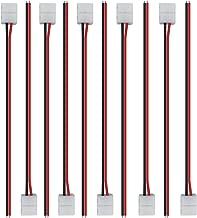 Best ribbon flex led lighting Reviews