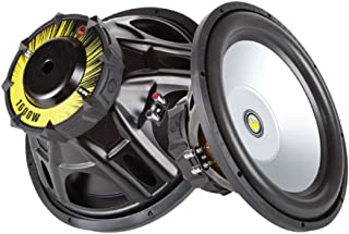Gravity Audio 1600W Professional 15