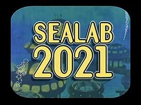 Sealab 2021 Season 3